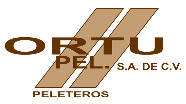 ORTUPEL SA DE CV